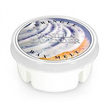 Kringle-Candle-Vanilla-Lavender-wosk-zapachowy-drogeria-internetowa-puderek.com.pl