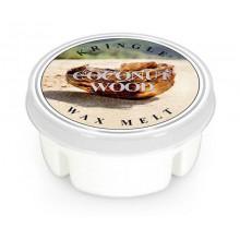 Kringle-Candle-Coconut-Wood-wosk-zapachowy-drogeria-internetowa-puderek.com.pl