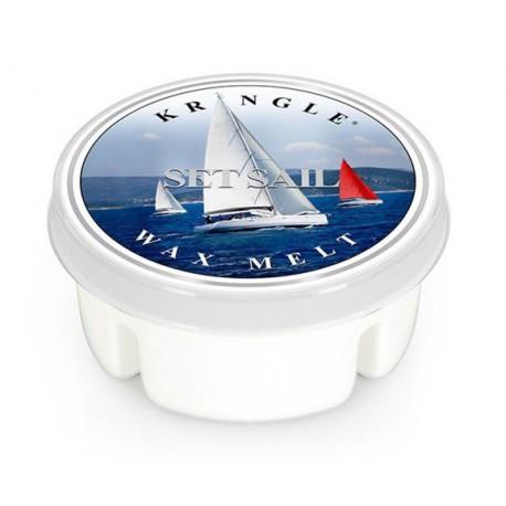 Kringle-Candle-Set-Sail-wosk-zapachowy-drogeria-internetowa-puderek.com.pl