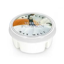 Kringle-Candle-White-Pumpkin-wosk-zapachowy-drogeria-internetowa-puderek.com.pl