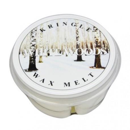 Kringle-Candle-White-Woods-wosk-zapachowy-drogeria-internetowa-puderek.com.pl