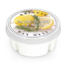 Kringle-Candle-Rosemary-and-Lemon-wosk-zapachowy-drogeria-internetowa-puderek.com.pl