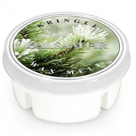 Kringle-Candle-Balsam-Fir-wosk-zapachowy-drogeria-internetowa-puderek.com.pl