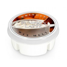 Kringle-Candle-Pumpkin-Latte-wosk-zapachowy