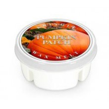 Kringle-Candle-Pumpkin-Patch-wosk-zapachowy-drogeria-internetowa-puderek.com.pl