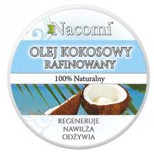 Nacomi-olej-kokosowy-rafinowany-100-ml