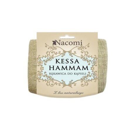 Nacomi-rękawica-Hammam-Kessa