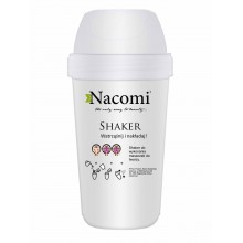 Nacomi-Shaker-do-masek