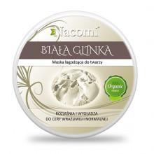 Nacomi-glinka-biała-rozjaśnia-i-wygładza-200-ml