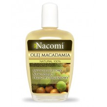 Nacomi-100%-olej-makadamia-100-ml
