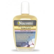 Nacomi-olej-z-nasion-bawełny-100-ml