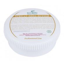 Biocosmetics-organiczne-masło-Shea-200-g-drogeria-internetowa