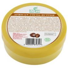 Biocosmetics-masło-kakaowe-100%-naturalne-150-g