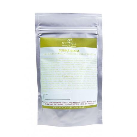 Biocosmetics-glinka-biała-rozjaśnia-i-wygładza-100-g