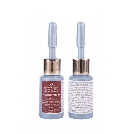 Biocosmetics-kwas-migdałowy-kwas-kojowy-ph-1,9-7-ml