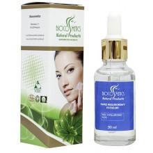 Biocosmetics-kwas-hialuronowy-potrójny-szklana-butelka-30-ml