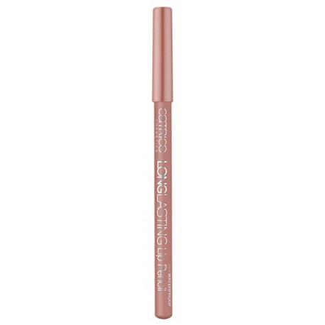 Catrice-Longlasting-Lip-Pencil-150-Vintage-Rose-konturówka-do-ust-drogeria-internetowa-puderek.com.pl