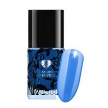 Semilac-lakier-do-paznokci-019-Blue-Lagoon-7-ml