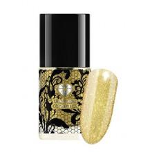 Semilac-lakier-do-paznokci-037-Gold-Disco-7-ml
