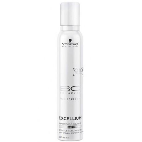 Schwarzkopf-BC-Excellium-Beautifying-Souffle-suflet-upiększający-200-ml