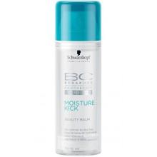 Schwarzkopf-BC-Moisture-Kick-Beauty-Balm-balsam-nawilżający-do-układania-włosów-150-ml