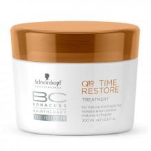 Schwarzkopf-BC-Time-Restore-maska-wmacniająca-200-ml