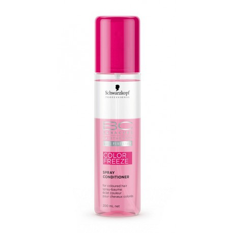 Schwarzkopf-BC-Color-Freeze-Spray-Conditioner-odżywka-do-włosów-farbowanych-w-spray'u-200-ml