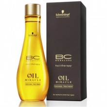 Schwarzkopf-BC-Oil-Miracle-Gold-Finishing-Treatment-olejek-do-włosów-100-ml