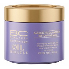 Schwarzkopf-BC-Oil-Miracle-Barbary-Fig-&-Keratin-Restorative-maska-odbudowująca-150-ml