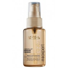 Loreal-Absolut-Repair-Lipidium-serum-rekunstruujące-50-ml-drogeria-internetowa-puderek.com.pl