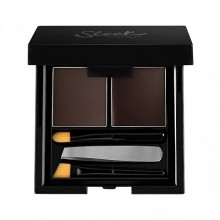 Sleek-Makeup-Brow-Kit-Extra-Dark-zestaw-do-modelowania-brwi