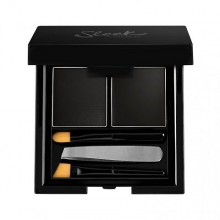 Sleek-Makeup-Brow-Kit-Black-zestaw-do-modelowania-brwi