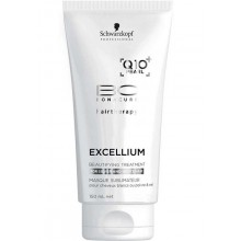 Schwarzkopf-BC-Excellium-maska-upiększająca-150-ml
