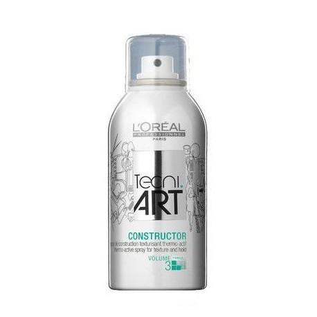 Loreal-Tecni-Art-Hot-Style-Constructor-termoaktywny-spray-utrwalający-150-ml-drogeria-internetowa-puderek.com.pl