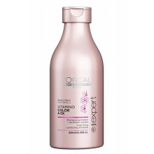 Loreal-Expert-Vitamino-Color-A-OX-szampon-do-włosów-farbowanych-250-ml-drogeria-internetowa-puderek.com.pl