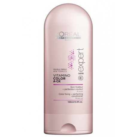 Loreal-Expert-Vitamino-Color-A-OX-Perfecting-Conditioner-odżywka-do-włosów-farbowanych-200-ml-drogeria-internetowa-puderek.com.p