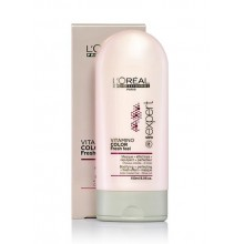Loreal-Expert-Vitamino-Color-A-OX-Fresh-Feel-maska-do-włosów-farbowanych-150-ml-drogeria-internetowa-puderek.com.pl