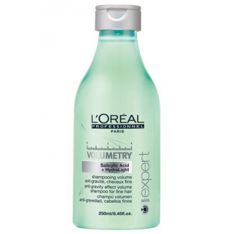 Loreal-Expert-Volumetry-szampon-nadający-objętość-250-ml-drogeria-internetowa-puderek.com.pl