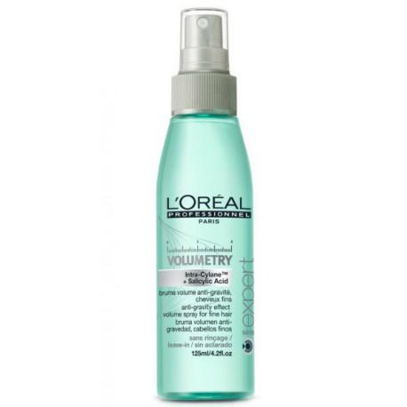 Loreal-Expert-Volumetry-Spray-unoszący-włosy-125-ml-drogeria-internetowa-puderek.com.pl