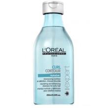 Loreal-Expert-Curl-Contour-szampon-do-włosów-kręconych-falowanych-i-puszących-się-250-ml-drogeria-internetowa-puderek.com.pl