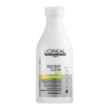 Loreal-Expert-Instant-Clear-Pure-szampon-przeciwłupieżowy-do-włosów-normalnych-i-przetłuszczających-się-250-ml-drogeria-internet