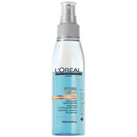 Loreal-Expert-Intense-Repair-Hydra-Repair-Spray-do-włosów-suchych-125-ml