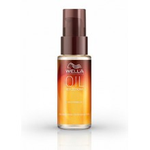 Wella-SP-Oil-Reflection-Smoothening-Oil-olejek-wygładzający-30-ml