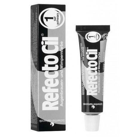 RefectoCil-Henna-do-brwi-i-rzęs-1-Pure-Black-15-ml