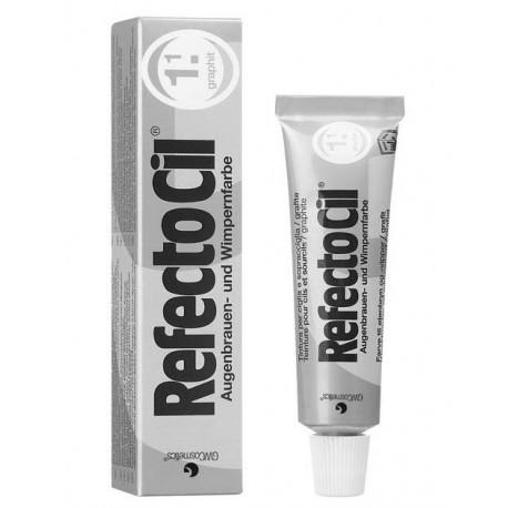 RefectoCil-Henna-do-brwi-i-rzęs-1.1-Graphite-15-ml