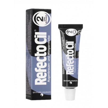 RefectoCil-Henna-do-brwi-i-rzęs-2-Blue-Black-15-ml