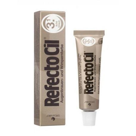 RefectoCil-Henna-do-brwi-i-rzęs-3.1-Light-Brown-15-ml