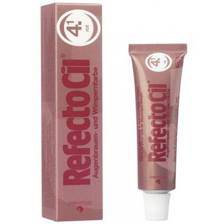 RefectoCil-Henna-do-brwi-i-rzęs-4.1-Red-15-ml