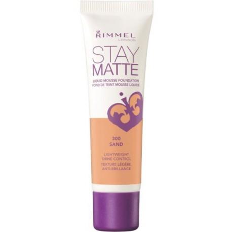 Rimmel-Stay-Matte-300-Sand-podkład-matujący