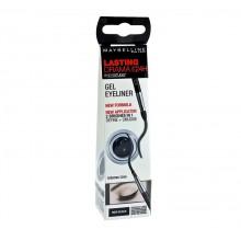 Maybelline-Eyestudio-Lasting-Drama-Gel-Liner-24h-żelowy-eyeliner-01-Intense-Black